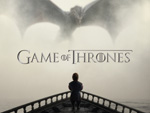 """Game of Thrones"": Das Ende ist in Sicht"