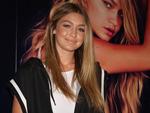 Gigi Hadid: 6 Fakten, die jeder Fan wissen sollte
