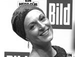 "Trauer um Hendrikje Fitz: ""In aller Freundschaft""-Star erliegt dem Krebs"