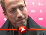 Promis zum möglichen Hummels-Wechsel zum FC Bayern