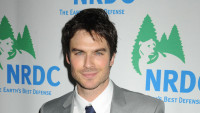 """Vampire Diaries"": Krasse Fun Facts"
