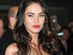 Megan Fox: Gesundheitlich angeschlagen?
