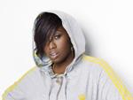 Missy Elliott: Pharrell Willimas und Bruno Mars mit auf dem neuen Album?