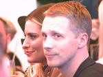 Oliver Pocher und Sophia Thomalla: Das neue TV-Traumpaar?