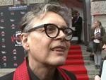 Rolf Scheider: Das Übersinnliche ist ihm nicht fremd
