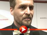 Alexander Klaws über Karriere-Highlights und Zukunftsplanung