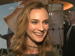 Diane Kruger: Happy Birthday zum 40.!