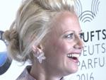 Duftstars 2016: Das riecht Barbara Schöneberger an einem Mann am liebsten