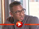 Jerome Boateng beichtet Schuh-Tick
