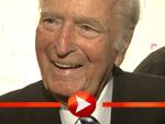 Martin Böttcher über seine lange Karriere