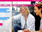 Telekom Grillfest Gewinnspiel (Foto: Promo)