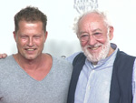 """Til Schweiger macht Dauerparty: """"Honig im Kopf""""-Remake mit Michael Douglas?"""