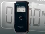 Alkoholtester für jedermann: Geräte für Endverbraucher im Test! (sponsored post)