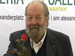 Bud Spencer: So trauern die Promis