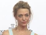 Heike Makatsch: Traum-Job Schauspielerei