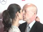 Internationaler Tag des Kusses: So küssen die Promis gern!