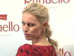 Karolina Kurkova: So funktioniert das mit Familie und Karriere