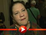 Kathy Kelly über ein Comeback der Kelly Family