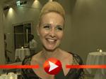 Kristina Bach – faltenfrei ohne Botox