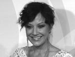 Miriam Pielhau: Verliert den Kampf gegen den Krebs