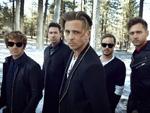 OneRepublic: Neues Album kommt am 7. Oktober