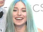 YouTube-Star Bibi: So verrückt sind ihre Fans