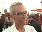 """Natascha Ochsenknecht: """"Ich bin echt langweilig"""""""