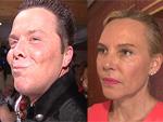"""""""Promi Big Brother 2016"""": Wer sind die neuen Bewohner?"""