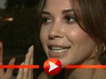 Mandy Grace Capristo über ihren spuckenden Mops
