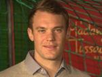 Schweinsteiger-Nachfolge: Manuel Neuer bekommt die Binde