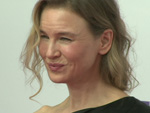 """Bridget Jones' Baby"": Renee Zellweger mit Freund in Berlin"