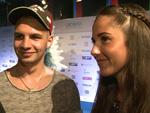 Sarah und Pietro Lombardi: Schocken ihre Fans mit Tour-Absage