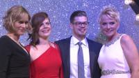 Diabetes Gala 2016: Deshalb engagieren sich die Promis!