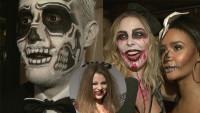 Halloween: Das wissen die Promis über das Gruselfest