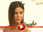 Dreamball 2016: Sylvie Meis macht krebskranken Frauen Mut!