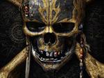 """Neues von Jack Sparrow: Erster Trailer zu """"Pirates of the Caribbean – Salazar's Revenge"""" ist da!"""