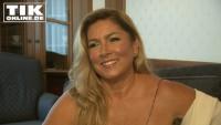 Romina Power wird 65: Über Wünsche, Fitness und Liebes-Comeback