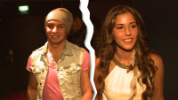 Pietro und Sarah Lombardi: Trennung