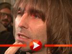 Liam Gallagher über Oasis, seinen Bruder Noel und Alkoholkonsum