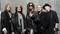 Aerosmith: Kündigen gigantische Abschieds-Tour an