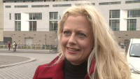 Barbara Schöneberger: Keine Geschenke an Weihnachten!
