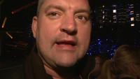 Christian Kahrmann: Erster Auftritt nach Suff-Crash