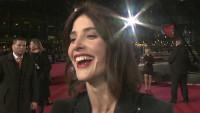 """Cobie Smulders: Das wusstet ihr noch nicht über den """"HIMYM""""-Star"""