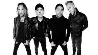 Metallica: Mega-Aktion zum Album-Release