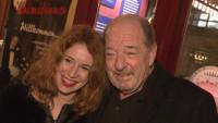 Ralph Siegel mit seiner neuen Freundin im Liebes-Interview: So reagiert er auf die Hochzeits-Frage!