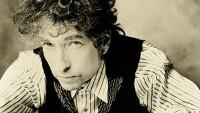 Bob Dylan: Kommt nach Stockholm