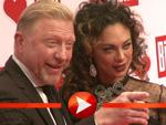 Boris Beckers Liebeserklärung an Ehefrau Lilly