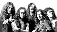 Deep Purple: Im Frühjahr live in Deutschland