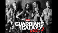 """Guardians of the Galaxy Vol. 2"": Der erste Trailer ist da"