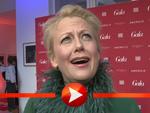 Barbara Schönebergers Jahreswechsel mit Brechdurchfall